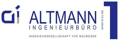 LOGO Altmann