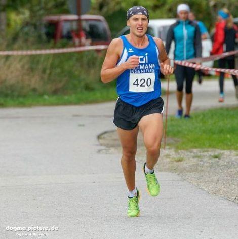Zimmermann 10km